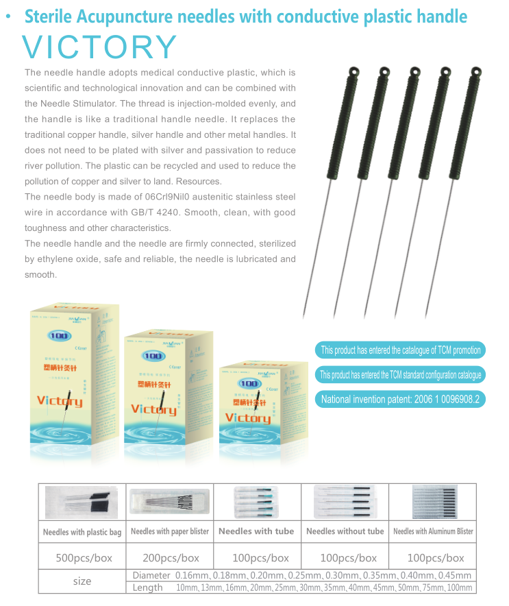 Sterile-Acupuncture-needles-with-conductive-plastic-handle-VICTORY(参数).jpg.png